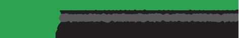 KIIT School of Fashion Technology – KSOFT Logo