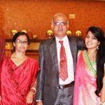 Rajib kumar Das